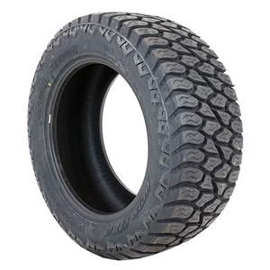 Toyo Open Country R//T All-Terrain Radial Tire LT285//75R16 126Q
